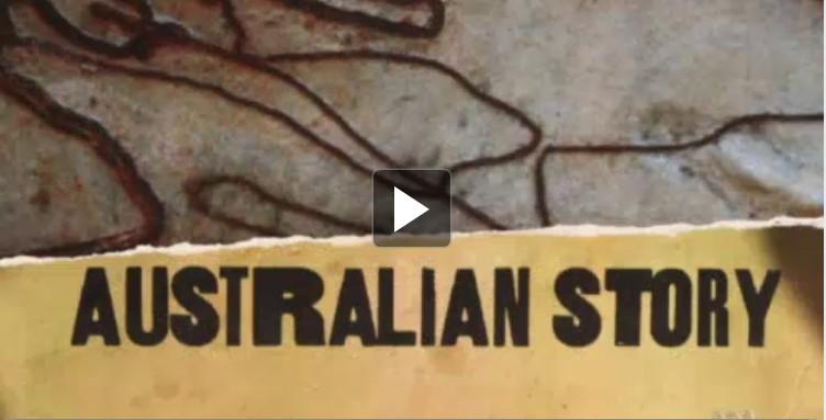Australian_Story_Intro