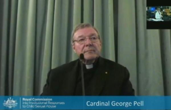 Cardinal_George_Pell