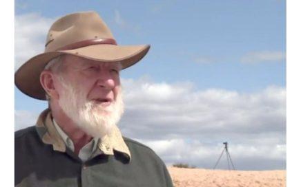 Professor Jim Bowler