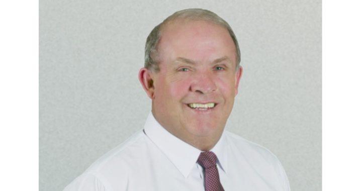 Senator John 'Wacka' Williams