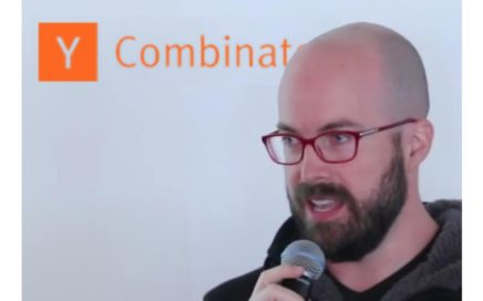 Paul Buchheit Y Combinator