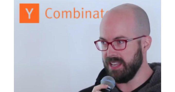 Paul Buchheit Y Combinator