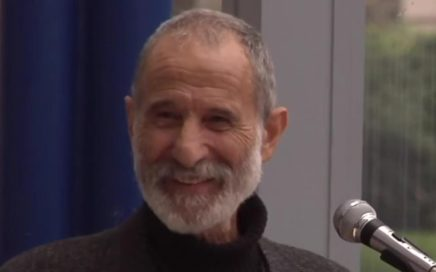 Frank Serpico – The New York Police Department Whistleblower